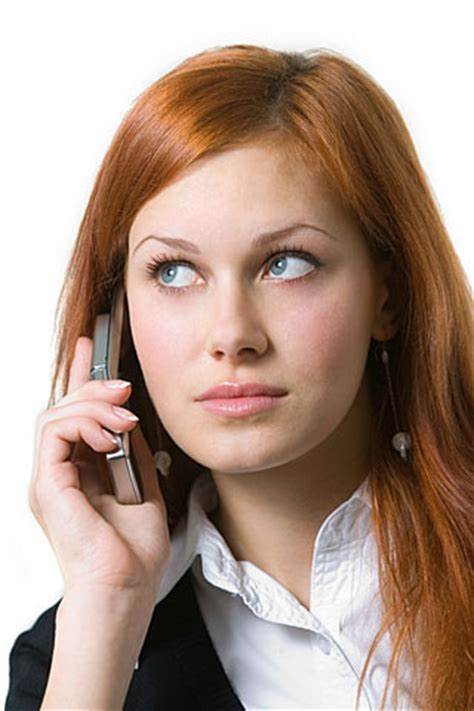 Phone Call Search Cell Phone Batteries Custom Search Results