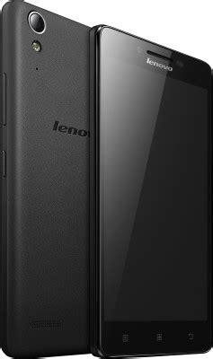 Lenovo A6000 Backdoor Tutup Belakang rumah it