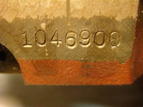 UNION SPECIAL 63400B, SINGLE NEEDLE LOCKSTITCH SEWING MACHINE