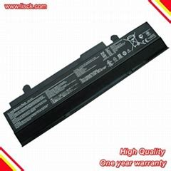 Keyboard Asus Eee Pc 1015 1016 1018 Series eee pc products diytrade china manufacturers suppliers directory