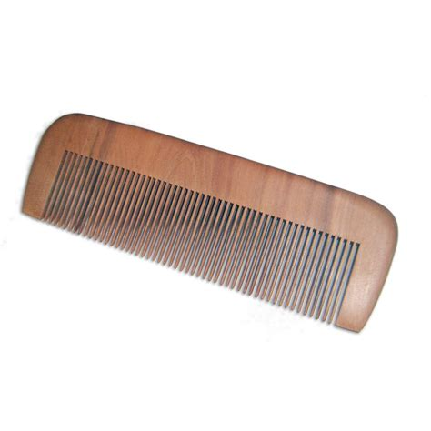best hair products for comb over what hair products are best for a comb over 2 pcs