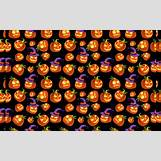 Disney Pumpkin Carving Patterns | 620 x 386 jpeg 113kB