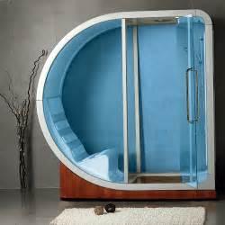 Blue Reclining Chair » Home Design 2017