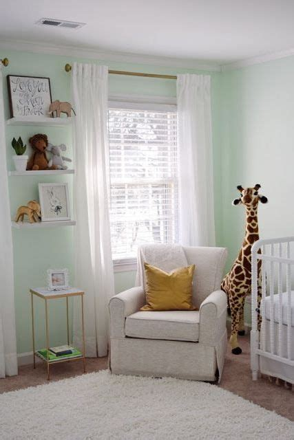 Best 25 Unisex Nursery Ideas Ideas On Pinterest Unisex Unisex Nursery Curtains