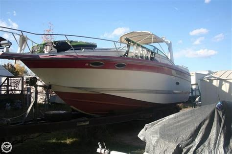 craigslist used boats denver co new and used boats for sale in denver co