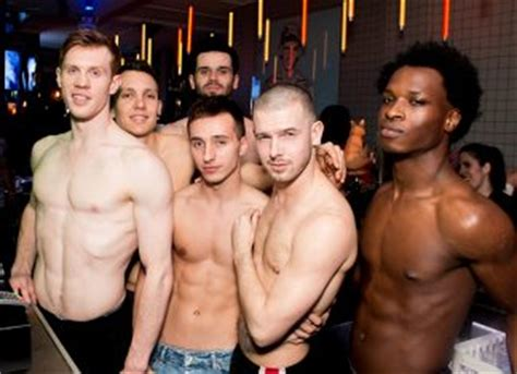 top gay bars london gay london s club and bar listings features and lifestyle