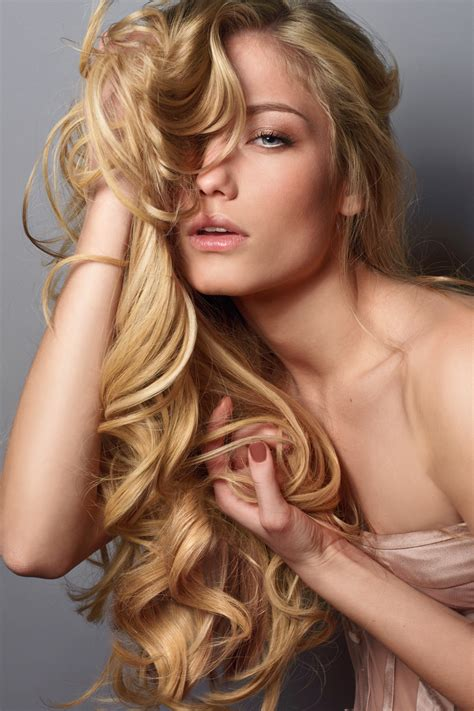 bronde hair color 2015 2016 bronde hair color trend hairstyles4 com