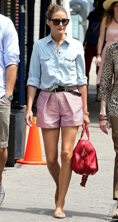 Olivia Palermo Home Decor by Fourth Of July Inspiration From Olivia Palermo