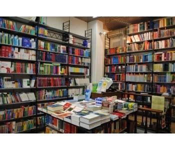 libreria forense libreria forense bologna home