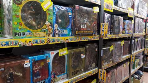 related keywords suggestions for japanese anime store