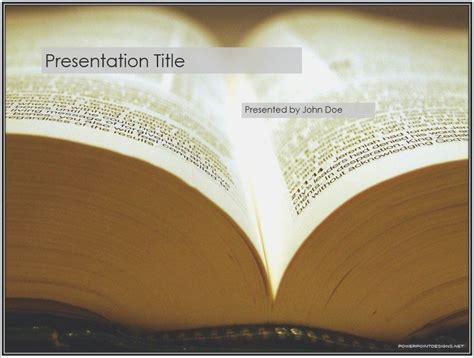biblical powerpoint templates biblical powerpoint templates pontybistrogramercy