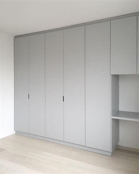 Buy Built In Wardrobes - best 25 built in wardrobe ideas on