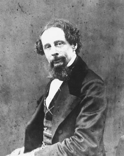 biography de charles dickens charles dickens 7 february 1812 9 june 1870 crime for