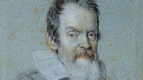 Tabellarischer Lebenslauf Galileo Galilei galileo galilei tabellarischer lebenslauf wissen