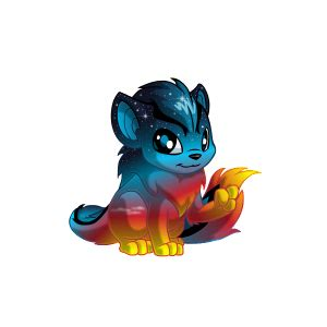 neocolours the neopets colour species guide view pets