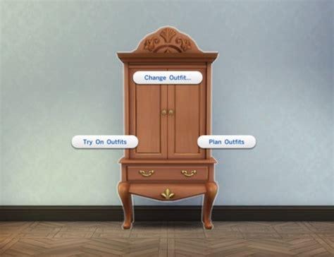 sims 4 cc furniture furniture 187 sims 4 updates 187 best ts4 cc downloads