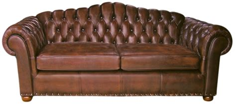 Best Sofas Australia by Collessione Chesterfield Crafted Furniture