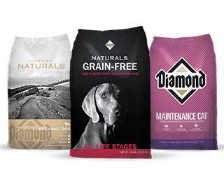 top grain free food top 5 grain free foods friendly food