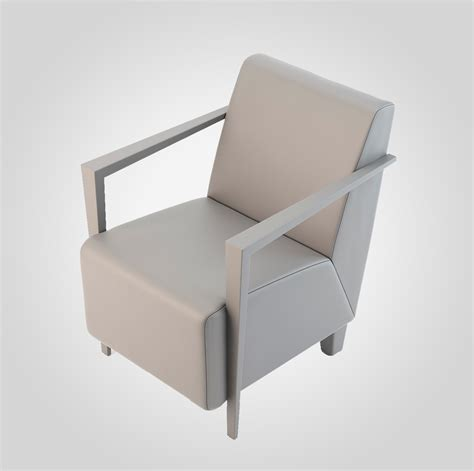 Soft Armchair by Related Keywords Suggestions For Soft Armchair