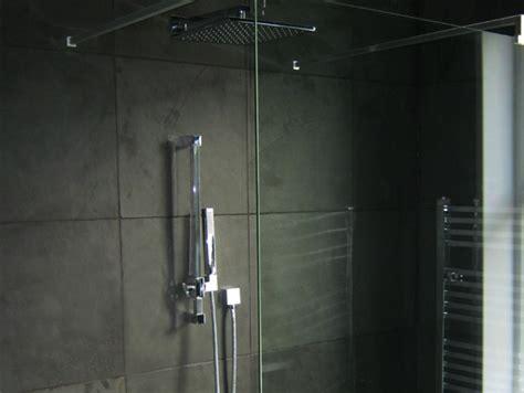 charcoal bathroom brazilian charcoal slate riven slate tiles flooring