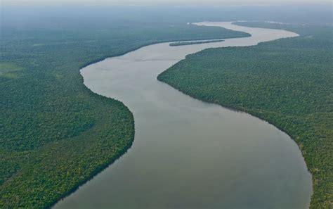 amazon de amazon river south america wallpapers amazon river south