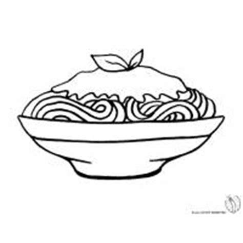 disegni alimenti per bambini disegni di cibo alimenti da colorare per bambini