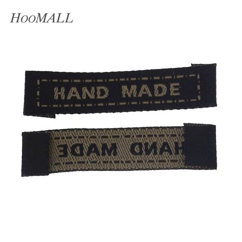 Handmade Clothing Brands - buy wholesale cotton clothing labels from china