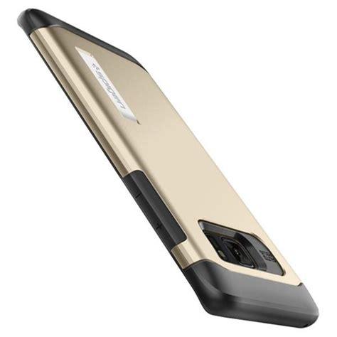 Spigen Slim Armor Samsung Galaxy Note 5 T1910 1 samsung galaxy note 7 slim armor spigen original in