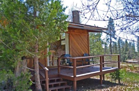 Cabins In Idyllwild Ca by Idyllwild Cabin Resort Woodland Park Manor Idyllwild