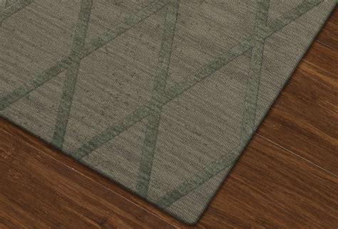dover rug company dalyn dover custom dv11 aloe casual area rugs