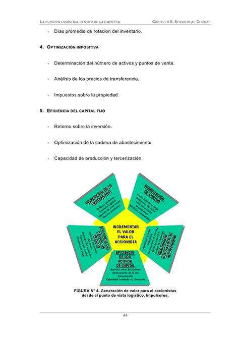 chile monografias tesis documentos publicaciones la empresa monografiascom autos post