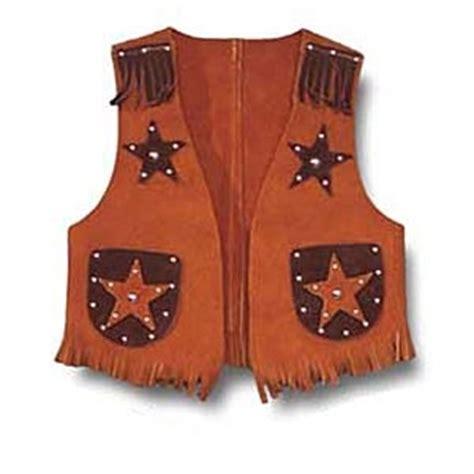 western vest craft crayola com cowboy wild west vest crafts i like pinterest
