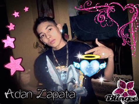 imagenes romanticas de adan zapata adan fotograf 237 a 131416745 blingee com