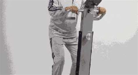 pedana vibrante per cellulite pedana vibrante terapia per l osteoporosi con le pedane