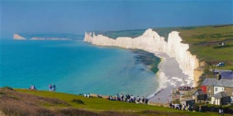 south uk holidays top 5 must see places south uk holidays top 5 must see places keep calm and