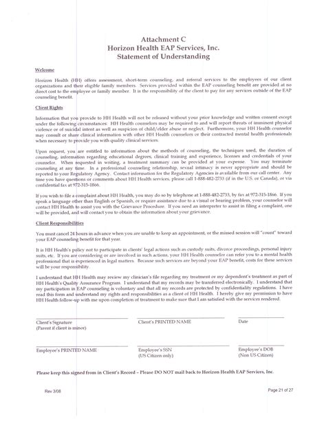 counselling consent form template informed consent form template best business template