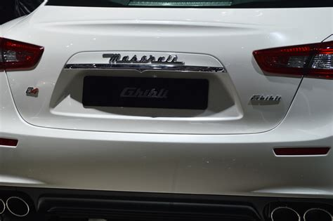 maserati price in pakistan ghibli 2014 price release date price and specs
