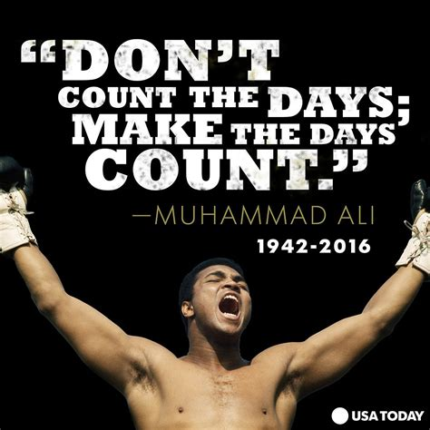 it s impossible to count the things wrong with the negligent 30 of muhammad ali s best quotes