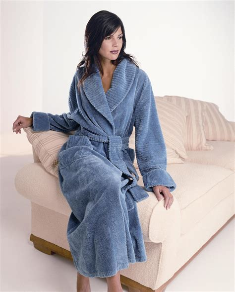 Dressing Gown by Chenille Dressing Gowns Candlewick Dressing Gowns
