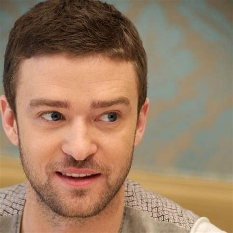 regular haircut pictures 50 justin timberlake hairstyles men hairstyles world