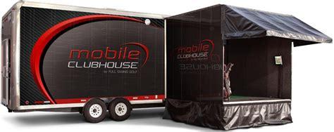 franchising mobili mobile clubhouse franchise negocios en florida