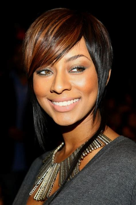 hairstyles with bangs african american african american hairstyles trends and ideas african