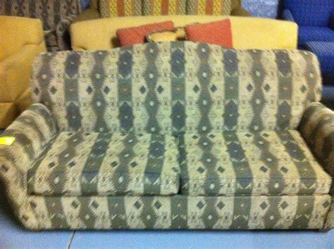 sofa and mattress liquidators baton rouge mattress liquidators phoenix mattress baton rouge baton