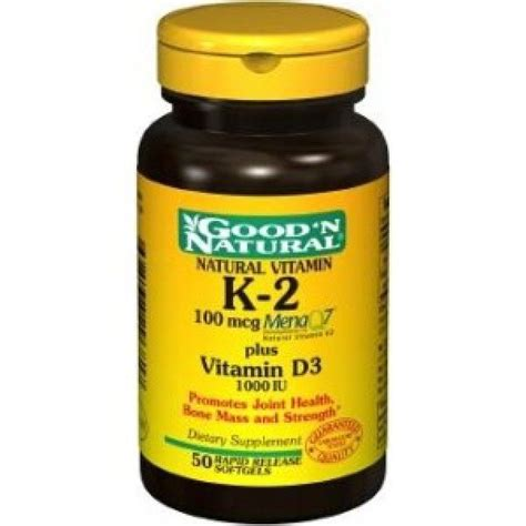 supplement k2 1000 ideas about vitamin k2 on vitamins b 12
