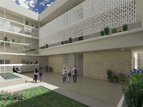pisos centro de sevilla pisos en venta en sevilla centro calle santa clara p