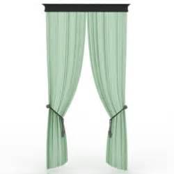 archive 3d curtains 3d curtains pillows carpets textile curtain n090613