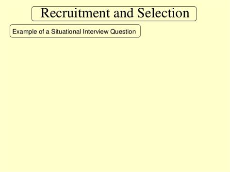 qa analyst interview questions ideal vistalist co