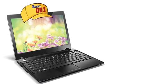 netbook best buy how to buy the best netbook for your needs digit in