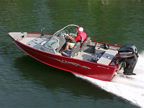 lund boats canada inc lund 1625 fury xl boats for sale boats