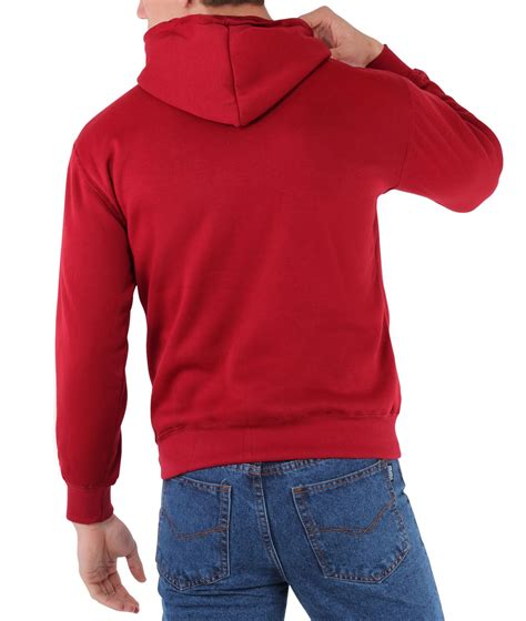 Vest Zipper Polos Plain Zemba Clothing mens zip up plain tracksuit hoody hoodie hooded top jacket sweatshirt sport ebay